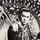 Han Chin in Shi san tai bao (1970)