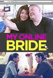 My Online Bride (2014) 1080p