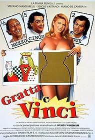 Gratta e vinci (1996)