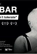 Ma Bar