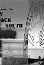 Turn Back South