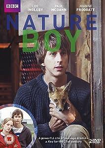 Regarder des téléchargements gratuits de films gratuitement Nature Boy - Épisode #1.3, Adam Davidson (2000) [DVDRip] [720x400]