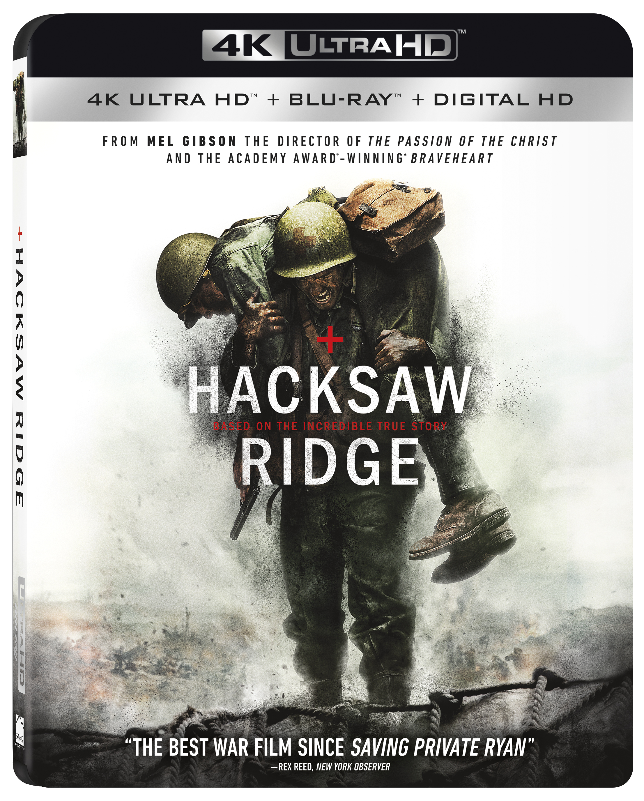 Hacksaw Ridge 2016 Photo Gallery Imdb