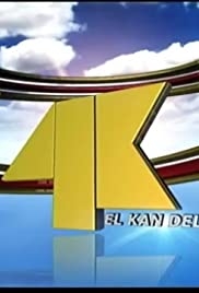El Kan del 4 Poster