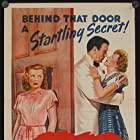 June Allyson, Claudette Colbert, and Walter Pidgeon in The Secret Heart (1946)