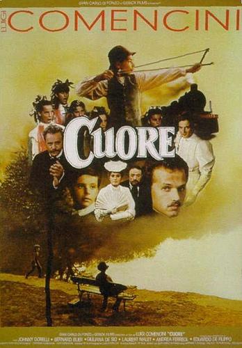 Cuore (1984)
