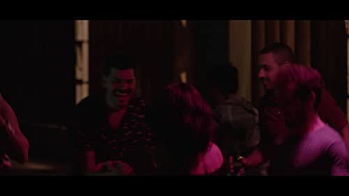 PENDULAR - Official U.S. Trailer