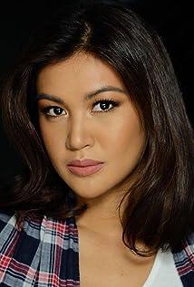 Wynwyn Marquez Picture