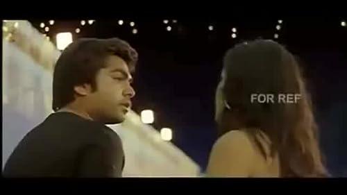 Vaanam Trailer
