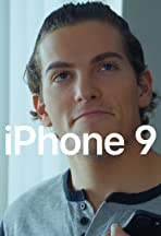 Leaked: iPhone 9 Commercial