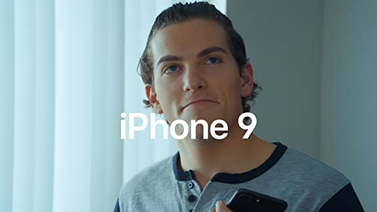 Direct link to download english movies Leaked: iPhone 9 Commercial by none [mts]