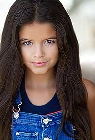 Primary photo for YaYa Gosselin