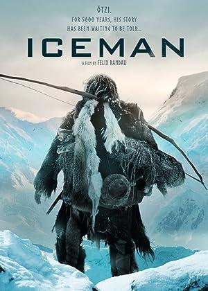 Der Mann Aus Dem Eis Stream