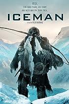 Der Mann aus dem Eis (2017) Poster