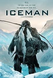 Iceman (2017) Der Mann aus dem Eis 720p