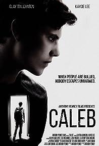 Primary photo for Caleb