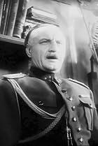 Konstantin Eggert