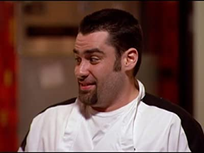Direct download xvid movies 5 Chefs Compete by [mts]