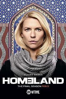 Homeland (2011–2020)