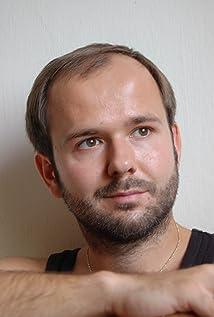 Slawomir Zapala Picture