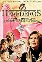 Herederos