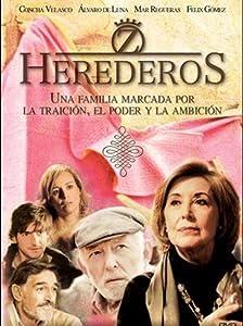 Movie downloads for itunes Allegro moderato [mov]