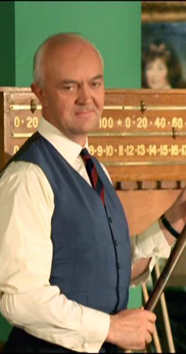 George A  Cooper - IMDb