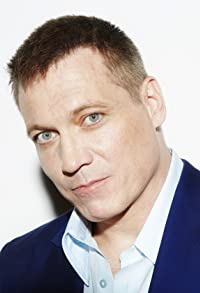 Primary photo for Holt McCallany