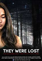 They Were Lost