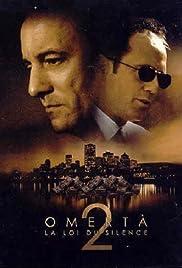 Omertà II - La loi du silence (TV Mini-Series 1997– ) - IMDb
