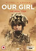 Our Girl Season 5 (Added Episode 1)