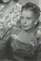 Julia Pachelo