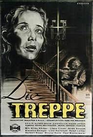 Die Treppe (1950)