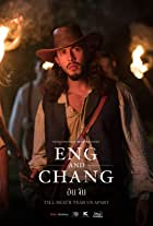 Extraordinary Siamese Story: Eng and Chang