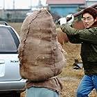 Tasuku Emoto in Kowai onna (2006)