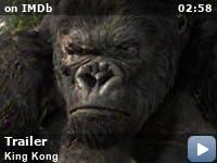 King Kong 2005 Imdb