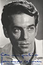 Fernando Cebrián