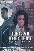 Legal Deceit
