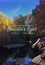 Danielle's Boat