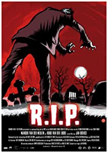 Watch free movie hd online R.I.P. by none [640x360]