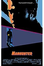Download Manhunter (1986) Movie
