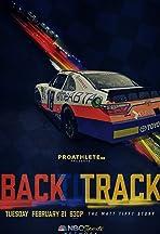 Back to Track: The Matt Tifft Story