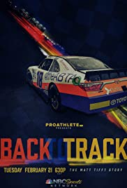 Back to Track: The Matt Tifft Story