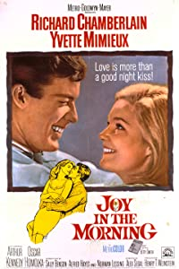 Watch mp4 online movies Joy in the Morning [4K2160p]