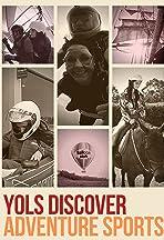 Yols Discover Adventure Sports