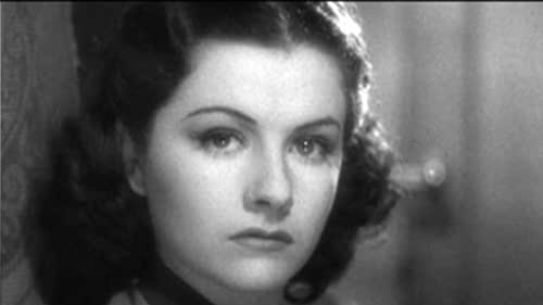 Trailer for The Lady Vanishes