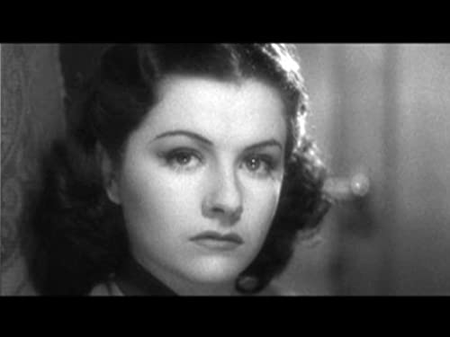 The Lady Vanishes: The Criterion Collection [Blu-Ray]