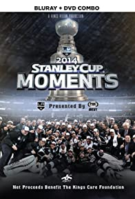 Primary photo for LA Kings: 2014 Stanley Cup Moments