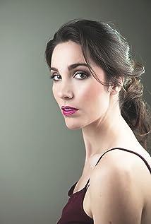 Gabrielle Archambault Picture