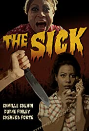 The Sick Poster